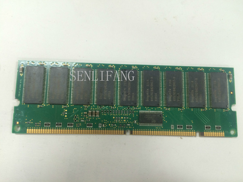 Free Shipping  5740 PC133R-333 SD 2G Memory 291711-051