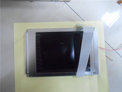 Original A+ Grade 5.7 Inch CSTN LCD Panel SX14Q001 12months warranty