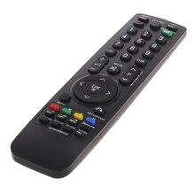 1Pc リモートコントロールコントローラー交換 lg テレビスマート Lcd LED HD AKB69680403 32LG2100 32LH2000 32LH3000 32LD320 3D テレビ