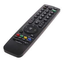 Сменный пульт дистанционного управления для LG TV Smart LCD, 1 шт., светодиодный HD AKB69680403 32LG2100 32LH2000 32LH3000 32LD320 3D TV