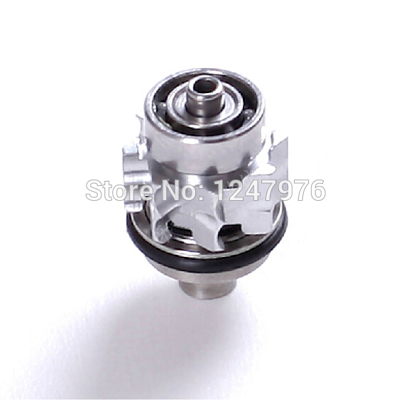 NSK dental handpiece Movement Class A common imported ceramic bearings take the needle is pressed подшипник сферический шариковый nsk ucp204 p205 p206 p207 p208 p209 210