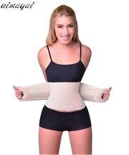 women shapers corsets Miss
