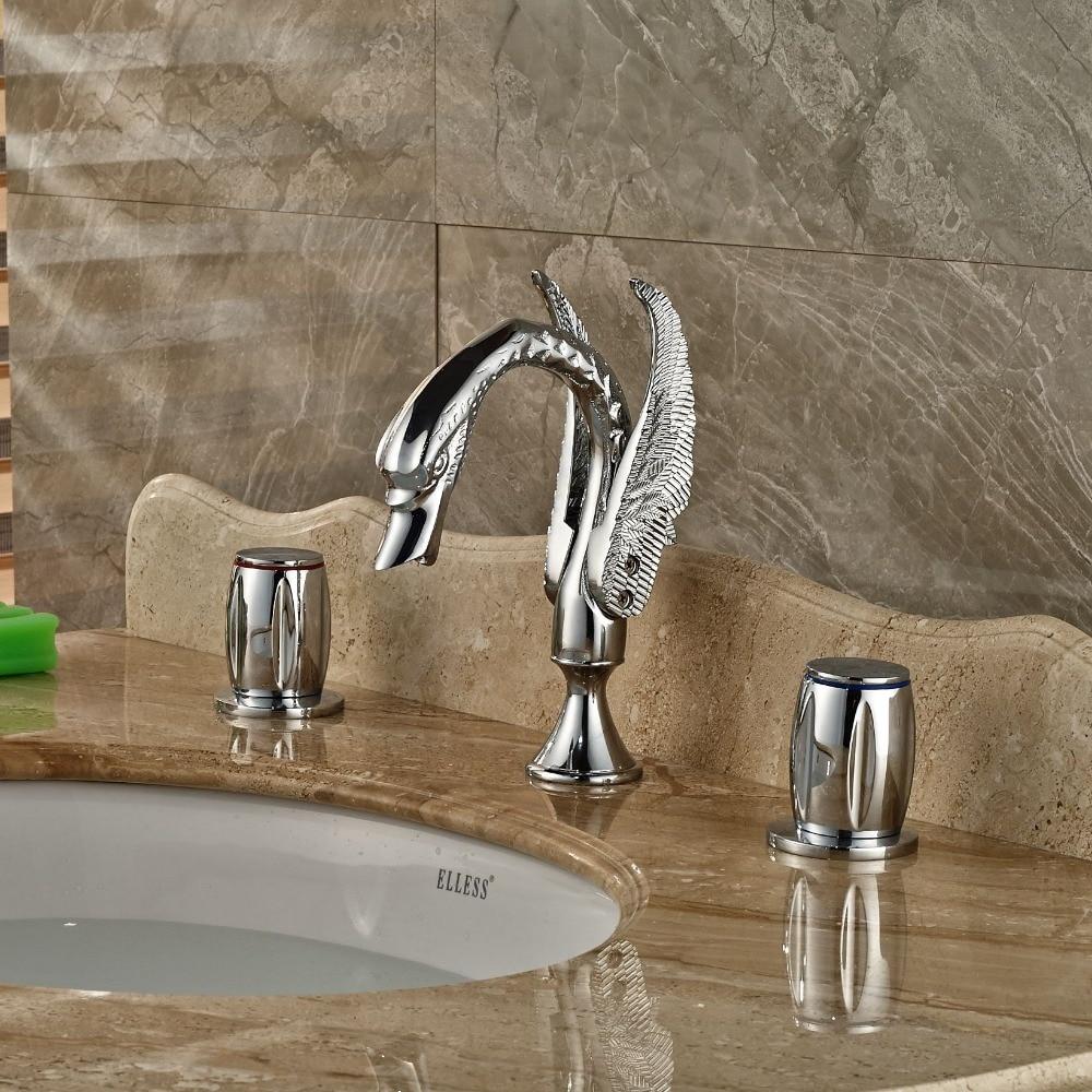 Basin Faucet Bathroom 3 pcs Tub Faucet Chrome Brass Vessel Face Sink Mixer Tap pastoralism and agriculture pennar basin india