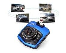 2.4 Inch 1080P Full HD Mini Car Dvr Camera Parking Recorder Video Camcorder Car Dash Cam Black Box dvrs with G-Sensor цена