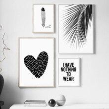Bán Sỉ Black And White Heart Picture Bộ Sưu Tập Mua Các Lô