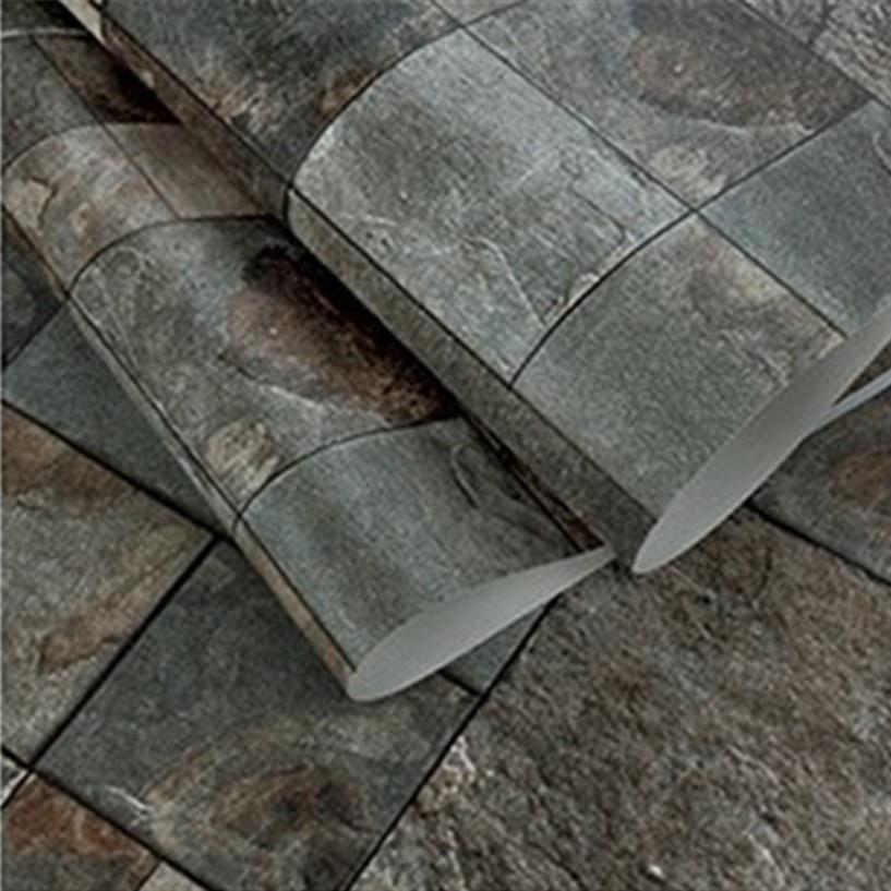 Piedra falsa para pared com anuncios de zocalo piedra - Piedra falsa para pared ...