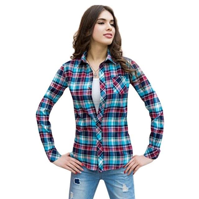 63500d54df Roupas baratas china vetement femme mulheres tops blusas femininas roupas  blusas blusa blusinha feminina manga longa