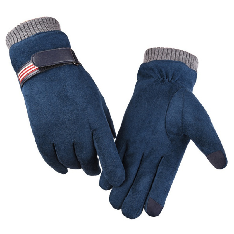 Winter Cycling gloves warm Cycling gloves winter Riding