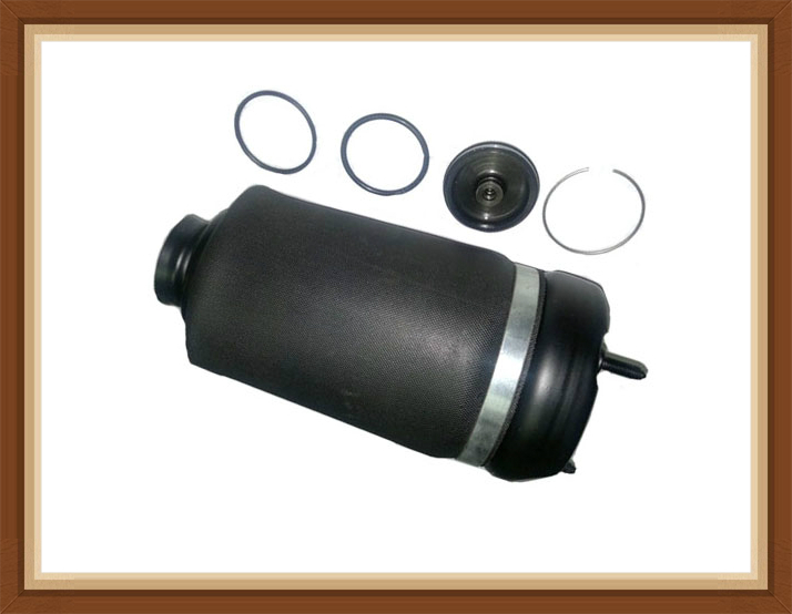 BRAND NEW!!! Best Selling Front Air Spring Bellow for Mercedes-Benz W164 ML GL OE#164 320 60 13 1643206013 autoparts for car air spring air bellow air chamber for benz w164 front shock oe 164 320 6013 164 320 6113