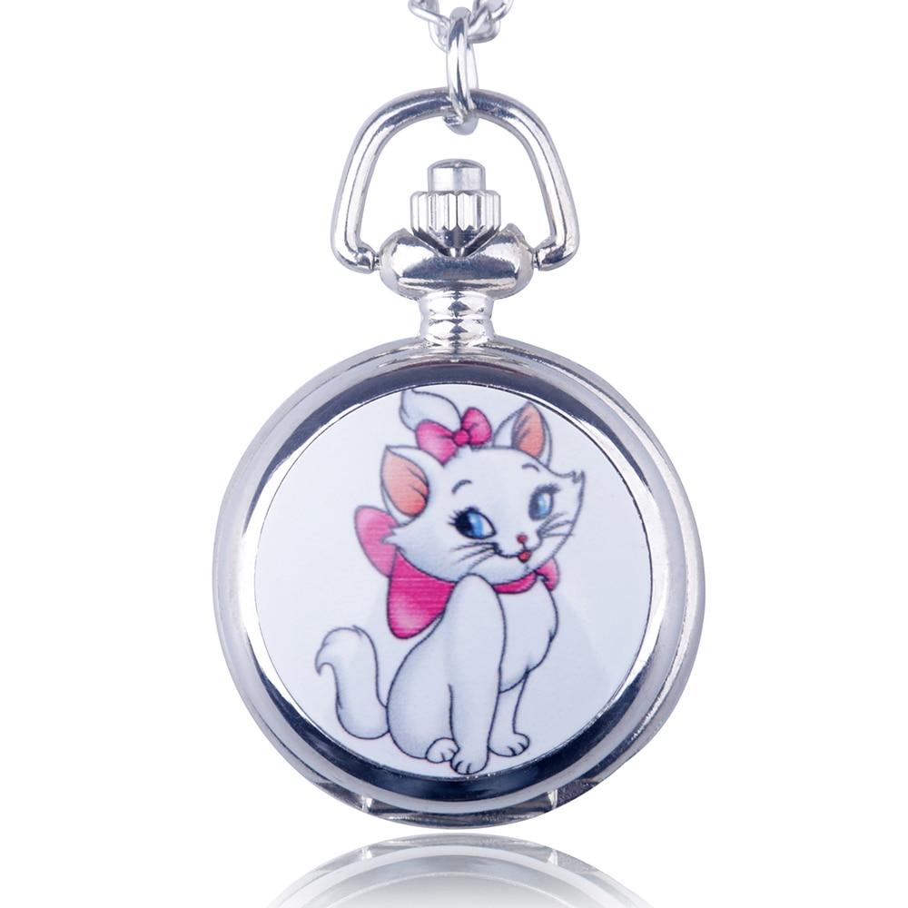 Taschenuhren modern  Preis auf Modern Pocket Watches for Sale Vergleichen - Online ...