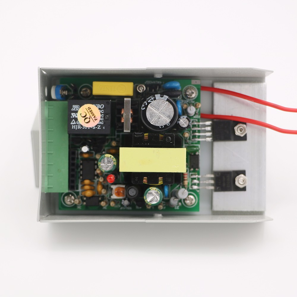 K80 Access power supply (4)