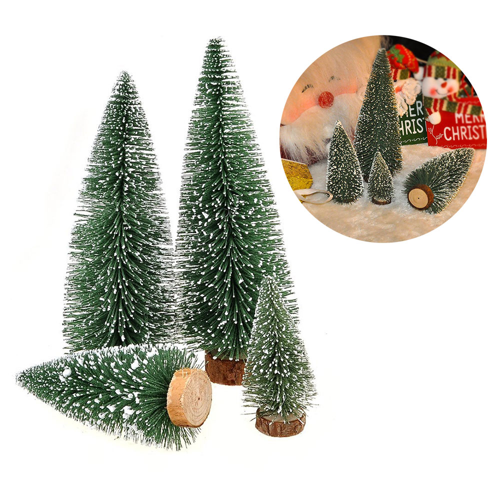 Online Buy Wholesale christmas trees with snow from China ...