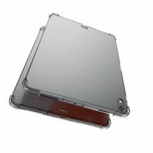 Soft Tablet Cover Anti scratch 1pc Replacement Accessory Pro