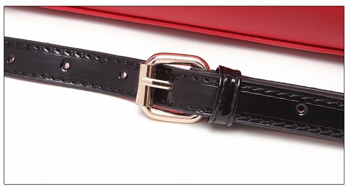 leather handbags (9)