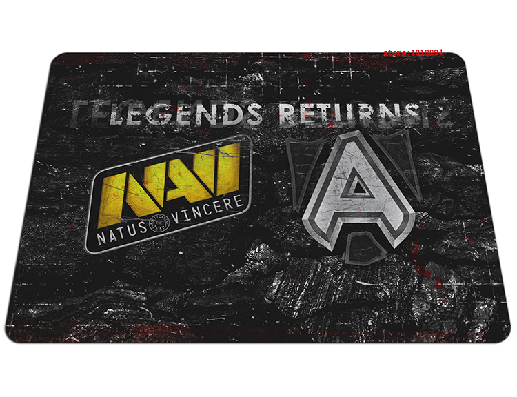 Alliance mouse pad best seller large pad to mouse notbook computer mousepad navi gaming padmouse laptop gamer play mats