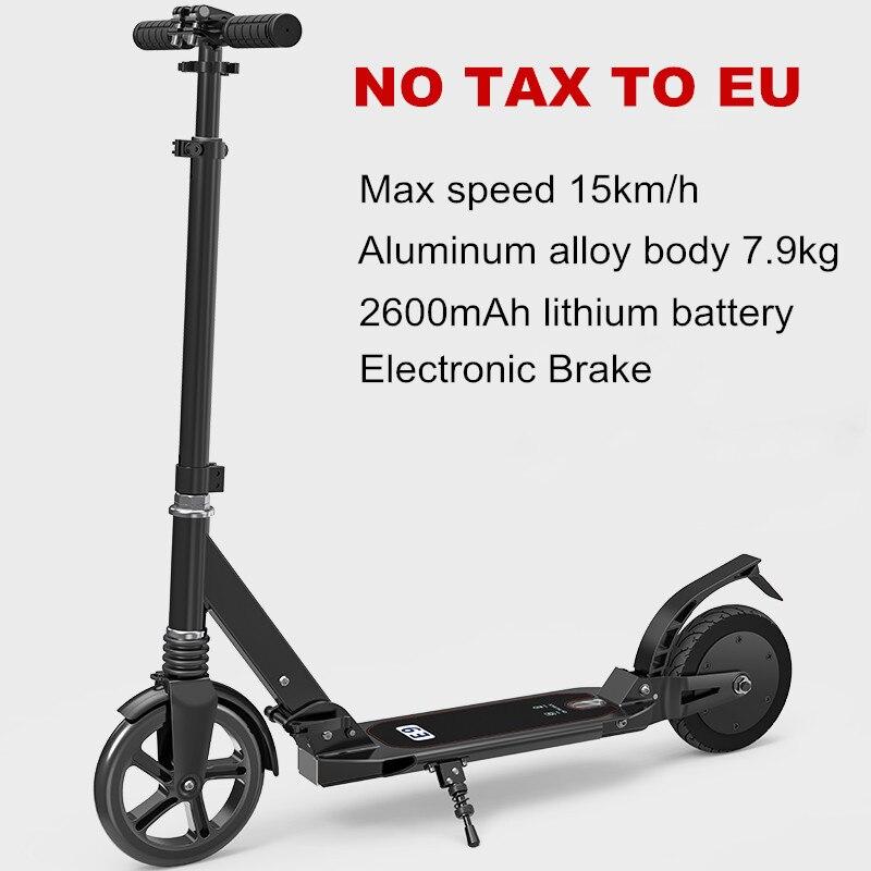 formulaire de demande de nouvelle carte grise cerfa n°13750*05 top 10 largest scooter electric 2 roues list and get free shipping