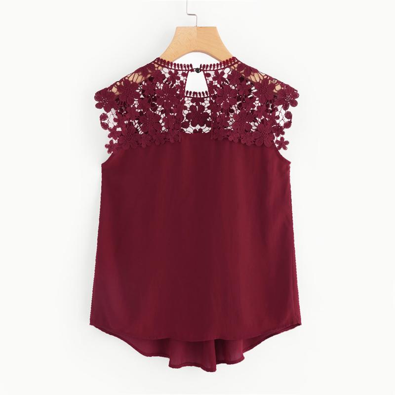 blouse170814702
