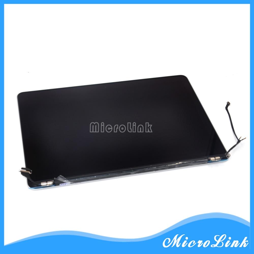 Nouveau 661-02360 Pour MacBook Pro Retina 13 A1502 LCD Assemblée de L'écran D'affichage 2015