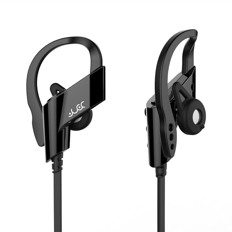 Deportes Auriculares Bluetooth Original YUER S-501 A prueba de sudor - Audio y video portátil - foto 3