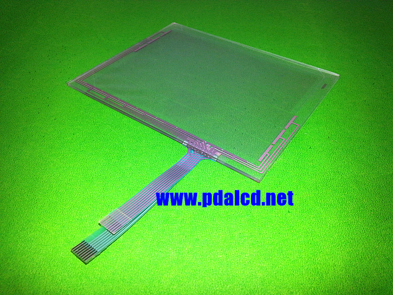 wholesale New Schneider 5.7'' inch XBTGT1130 touch panel digitizer glass Industrial touch panel New goods free shipping beijer electronics ab exter t100 using front glass panel kdt 544 new goods