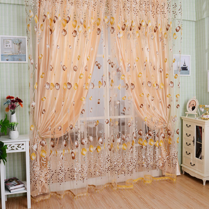 curtains canova in set drapes with valance and eclipse blackout gold