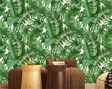 beibehang Can customize any size silk cloth wall paper tropical rainforest personality background papel de parede 3d wallpaper beibehang large fashion personality papel de parede 3d wallpaper watermark 3d for interior wall paper floor ceiling background