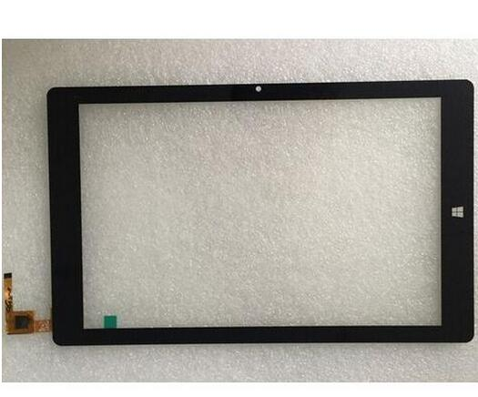 Witblue For 10.1 PRESTIGIO MultiPad Visconte V PMP1012TDRD PMP1012TERD PMP1012TFRD Touch Screen