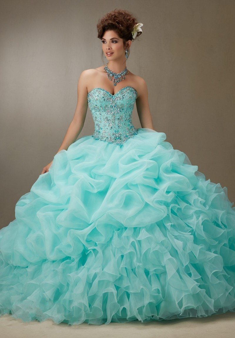 Compare Prices on Masquerade Ball Gowns Cheap- Online Shopping/Buy ...