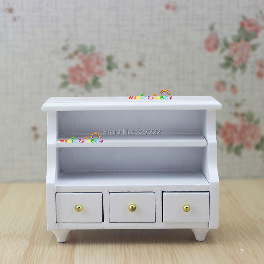miniature furniture kitchen picture more detailed picture