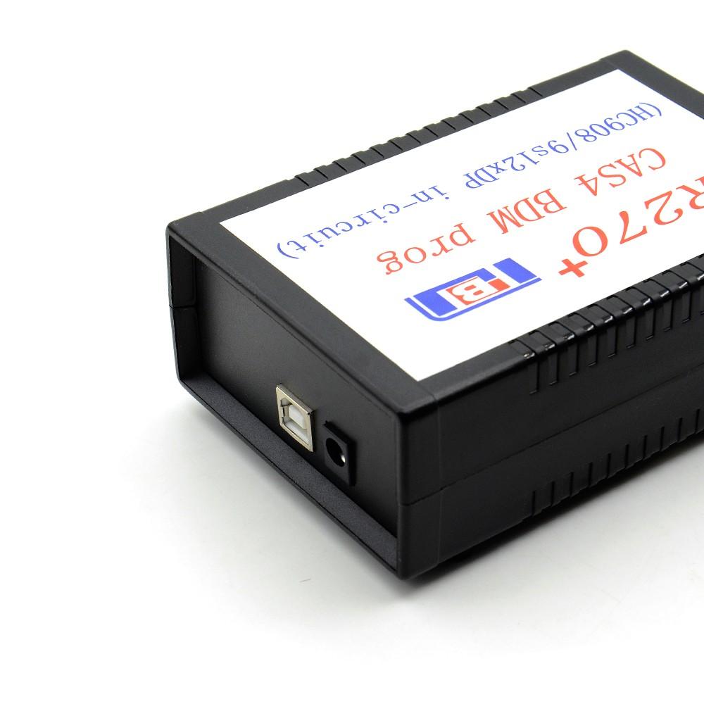 R270+ (10)
