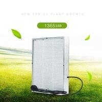 أضواء نمو النبات 1365 قطعة أضواء LED 120 واط LED الحضانة ضوء الشتاء مصنع أشعة الشمس الملحق-في المصابيح المتنامية من مصابيح وإضاءات على