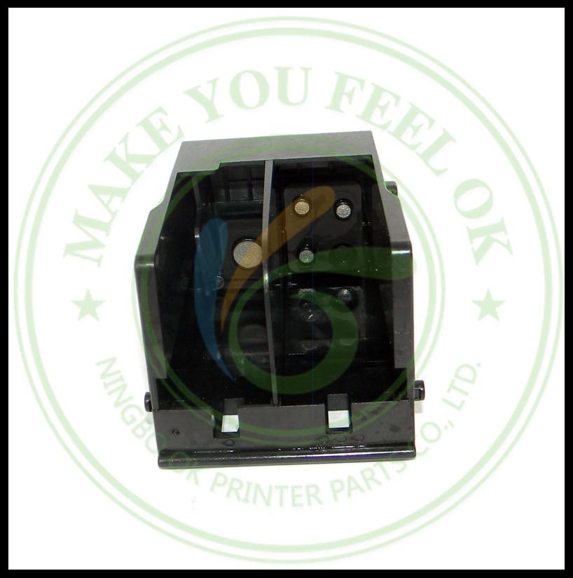 ORIGINAL QY6-0047 QY6-0047-000 Printhead Print Head Printer Head for Canon i450 i455 i4700 i4750 iP1500 iP2000 MP360 370 390