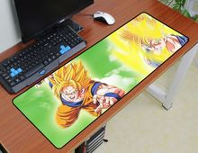 dragon ball mouse pad 900x300mm pad to mouse notbook computer Cartoon mousepad gaming padmouse gamer to keyboard mouse mats