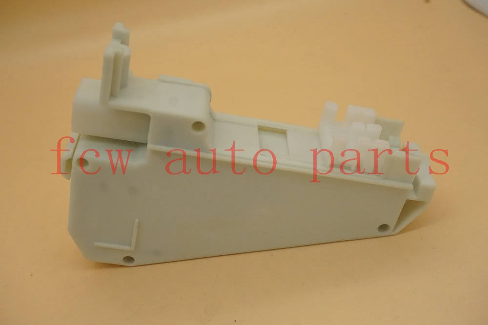 Door <font><b>lock</b></font> actuator FOR 93BG220A20BA F5RZ54218A42A F5RZ-54218A42-A FORD TRANSIT FORD FIESTA VW <font><b>SHARAN</b></font> MERCURY IN AMERICAN image