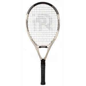 Tennis Rackets de fibra Carbon
