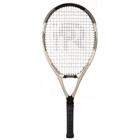 Tennis Rackets de fibra Carbon Big Head Tenis Raquete Professional tennis racquet Original Raqueta de Tenis with string Spirit