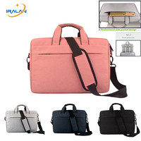 Hot Laptop Bag Sleeve Case For MacBook Air14 Inch11 Pro 13 3 Retina 13 15 15