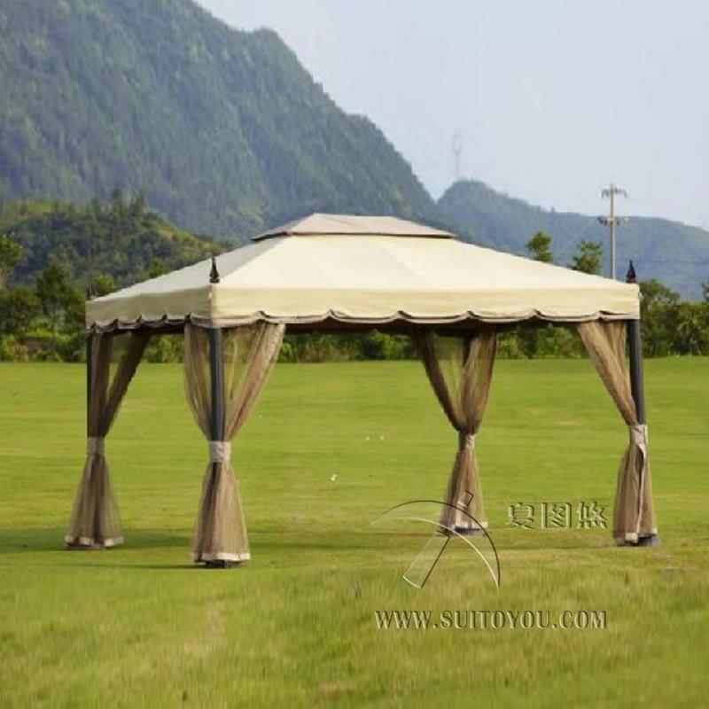 Garden Furniture Gazebo online get cheap garden furniture gazebos -aliexpress