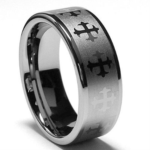 Online Buy Wholesale Christian Bands From China Christian