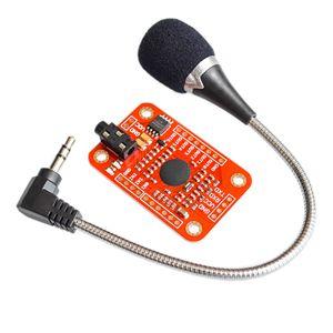 Image 1 - Velocità di Riconoscimento, Modulo di Riconoscimento Vocale V3, compatibile con Ard