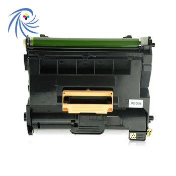 Original remanufactured Drum Unit of 110v 220v for Xerox for Xerox WorkCentre 3610 3615 3655 drum cartridge