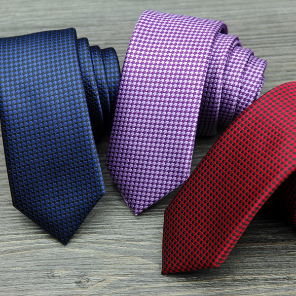 2017 Hot Sale Special Offer Women Adult Fashion Neck Tie One Size Korean Business Tie Me ...