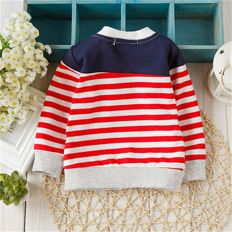 New-Arrival-Baby-sweater-2016-Autumn-Kids-Boys-Girls-Children-knitted-Sweaters-Shirts-knit-baby-cardigan-2