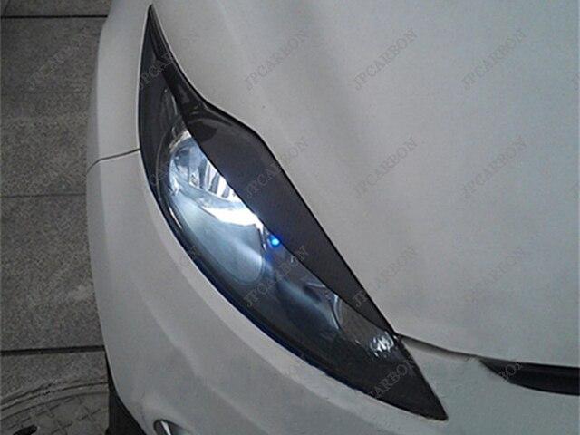 Ford Fiesta Headlights on 2011 scion tc headlight, 2011 dodge ram headlight, 2011 bmw x5 headlight, 2011 mitsubishi galant headlight, 2011 mercury milan headlight, 2011 jaguar xk headlight, 2012 audi q5 headlight, 2011 ford flex headlight, 2011 dodge journey headlight, 2011 buick lacrosse headlight, 2011 mazda 3 headlight, 2011 dodge grand caravan headlight, 2011 audi a7 headlight, 2011 jeep grand cherokee headlight, 2011 ford taurus headlight, 2011 chrysler 300 headlight, 2011 honda insight headlight, 2011 saab 9-3 headlight,