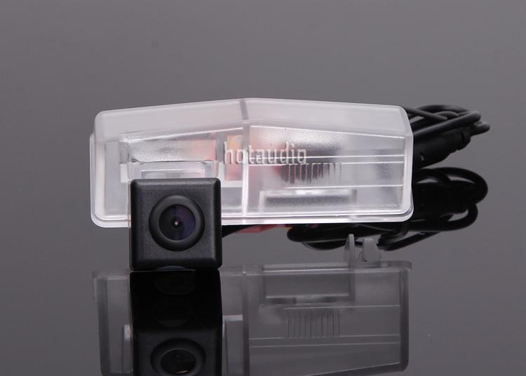 Câmera de visão traseira para RAV4 RAV 2013 4 2014-2016 Toyota Backup CCD Cor reverter HD Gratuito Post de Hong Kong 630 ok