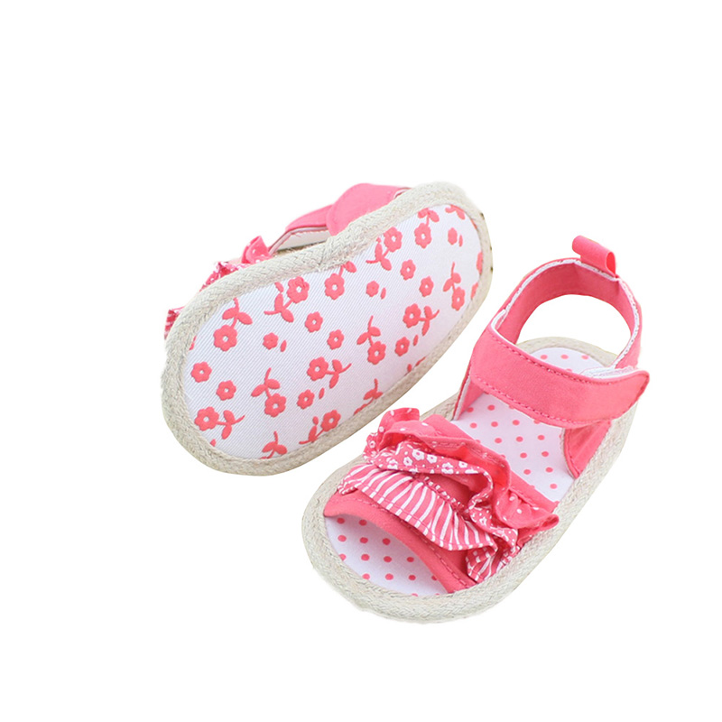 Lovely-Toddler-Baby-Girl-Sandals-Summer-Soft-Sole-Shoes-Sandals-0-18M-5