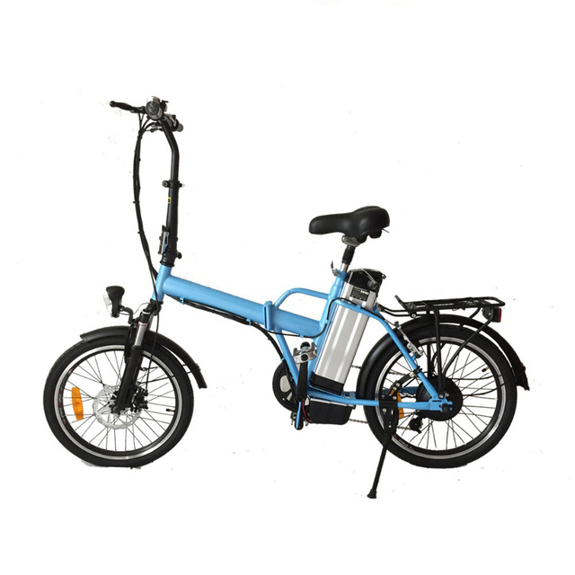 Aliexpress.com : Buy Mini Motorcycles Mountain Bike