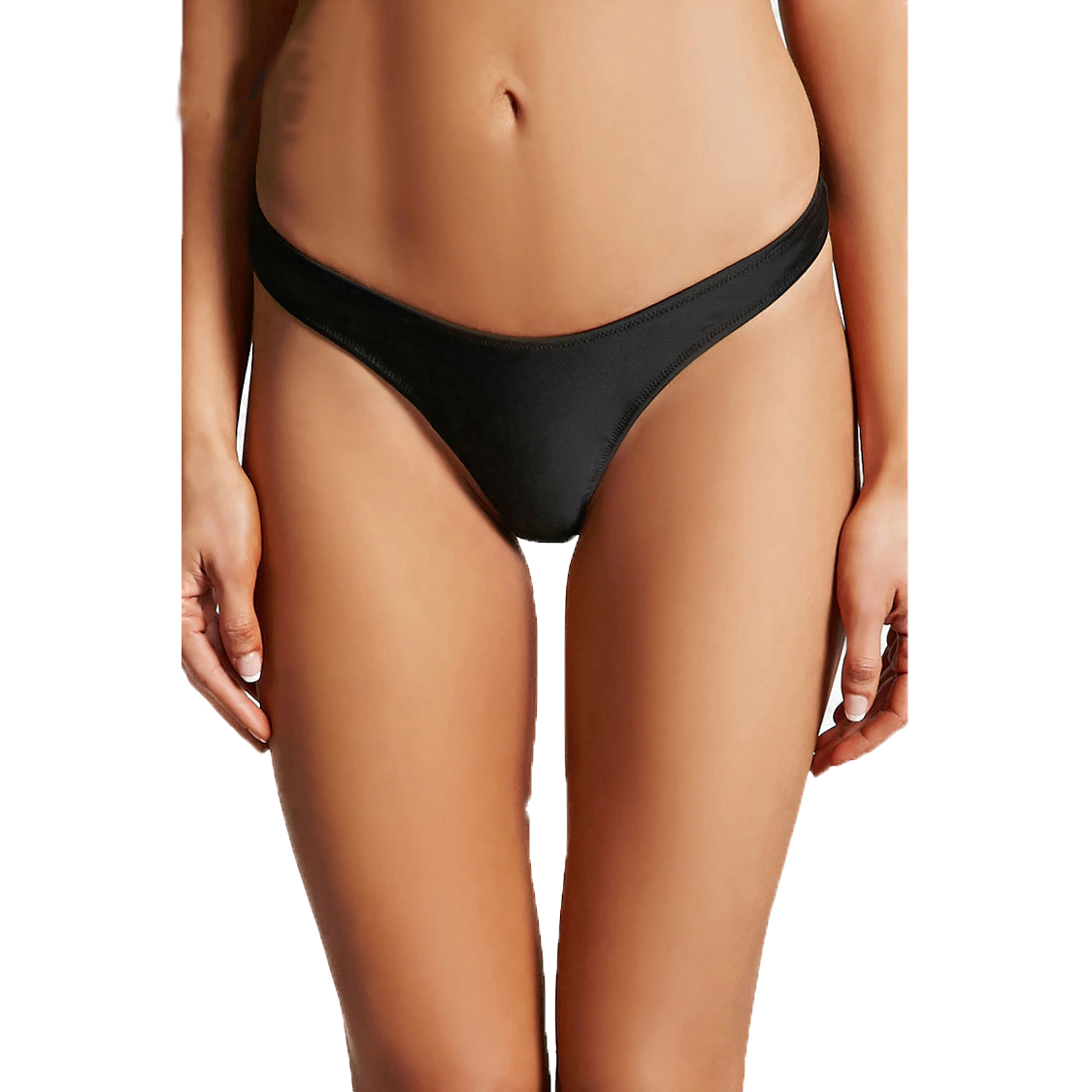 Online Get Cheap Designer Underwear Women -Aliexpress.com ...