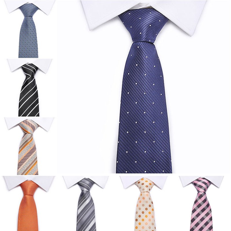 New Arrival Men`s Print Silk Tie High Quality Brand Design Blue Necktie Neckwear Hanky Cufflinks Sets For Party Wedding ...