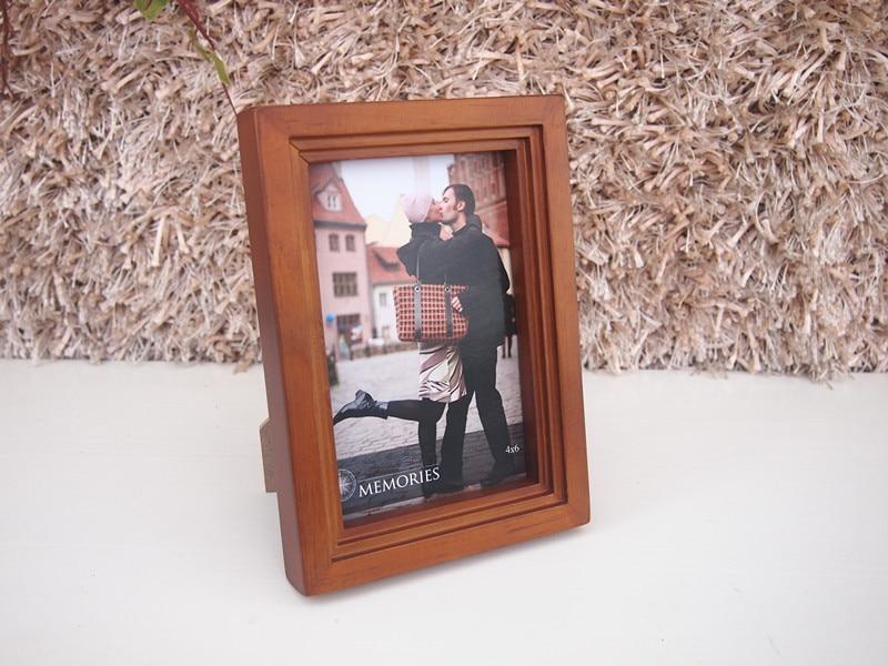 online get cheap 5x7 wood frames alibaba. Black Bedroom Furniture Sets. Home Design Ideas